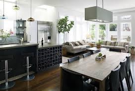 kitchen lighting over table globe gray modern shell cream
