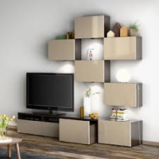 Living Room Furniture Sofas Coffee Tables  Ideas IKEA KSA - Ikea sofa designs