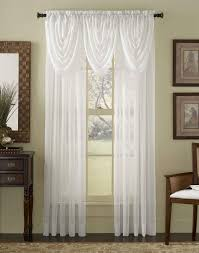 Kitchen Drapery Ideas 100 Macys Kitchen Curtains Interiors Designs Cheap Curtains
