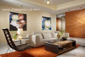 comfortable interior design companies in miami in home decor