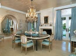 Ideas For Dining Room Table Decor by Chic Dining Room Chandeliersclassy Dining Room Chandelier Ideas