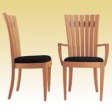 Teak Dining Room Set Best Teak Dining Room Chairs Gallery Home Design Ideas