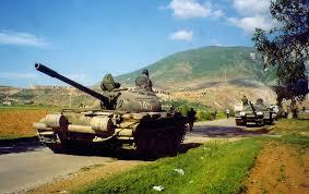 Albania–Yugoslav border incident