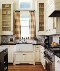 Tuscan Style Kitchen Curtains by Kitchen Room Desgin Tuscan Style Kitchen Decor Tuscan Kitchens