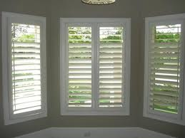 Home Depot Shutters Interior by Interior Shutters For Windows Home Depot Novalinea Bagni