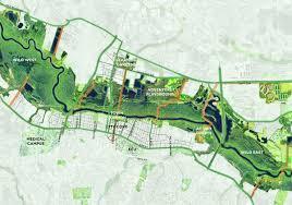 Ecu Campus Map Tar River Legacy Plan Rhodeside U0026 Harwell