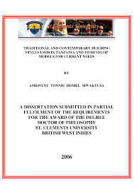 dissertation submitted in partial fulfilment write my persuasive paper   Uol