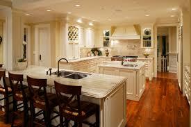 Home Depot Kitchen Designs Kitchen Classy Kitchen Remodels Ideas Kitchen Remodels On A
