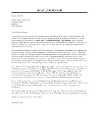 Music Cover Letter Example by A Good Cover Letter For A Resume Resume Teardown You Know You Re