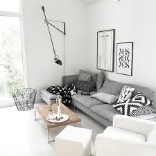 Ikea Sofa 120 Apartment Decorating Ideas Cozy Living Rooms Cozy Living
