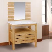 Ikea Kitchen Cabinets For Bathroom Vanity Lovable Custom Bathroom Cabinets