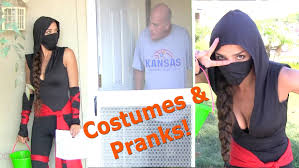 awesome mens halloween costumes ideas funny halloween costume ideas halloween costumes youtube