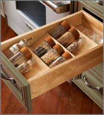 Ikea Kitchen Drawer by Building A Silverware Drawer Ikea Kitchen Storage Solutions About