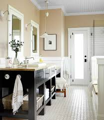 100 redecorating bathroom ideas home interior makeovers and