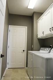 articles with laundry room ideas australia tag laundry design