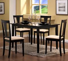 Dining Room Sets Houston Tx by Accessories Splendid Chic Dining Room Sets Ideas Home Furniture