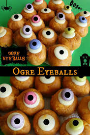 Halloween Cakes Easy by 87 Best Optical Foodies Images On Pinterest Decorated Cookies