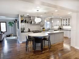 kitchen 34 incredible kitchen kitchen kitchen cost of kitchen