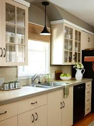 Stainless Steel Kitchen Pendant Light by Best 20 Kitchen Sink Lighting Ideas On Pinterest Kitchen
