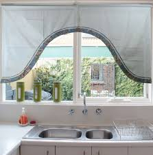popular arch window curtain buy cheap arch window curtain lots