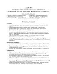 resume format objective resume template free download professional format freshers cv 89 appealing professional resume templates word template