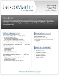 stunning free creative resume templates for word     Stunning Free  Creative Resume Templates For Word  creative resume templates for mac