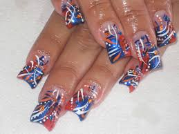 beautiful acrylic nail designs 2015 how to take off acrylic