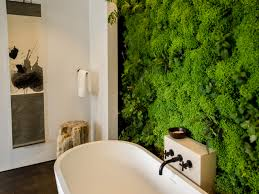 midcentury modern bathrooms pictures ideas from hgtv