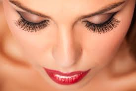 Eyelash Extensions Near Me The Invisible Not So Obvious Dangers Of Getting Eyelash Extensions