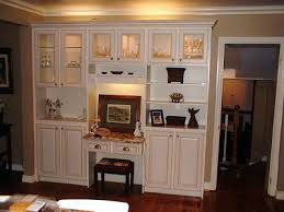 Diy Kitchen Cabinet Refacing Refacing Kitchen Cabinets Diy