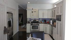 28 refacing kitchen cabinet doors kitchen or bathroom benevola