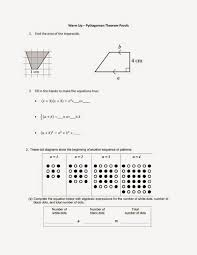 rational expressions january 2015