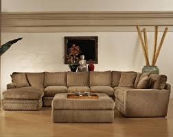 Sleeper Sofa Chaise Lounge by Stunning Sectional Sleeper Sofa With Chaise Latest Cheap Furniture