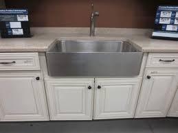 Cheap Kitchen Sinks Kitchen Sinks Price Home Design Ideas Design - Kitchen sinks discount