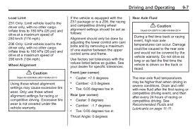 100 rav4 owners manual 1994 acura integra owners manual