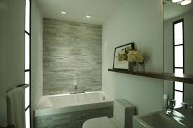 Bathroom Remodel Ideas And Cost Bathroom Remodeling Bathroom Diy Bathtub Remodel Ideas Cheap