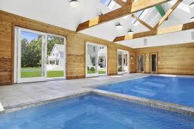 In Door Pool by Top 5 U2013 Luxe Hamptons Indoor Swimming Pools Dan U0027s Papers