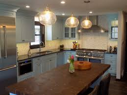 home remodeling gallery kitchen u0026 bath design pittsburgh pa