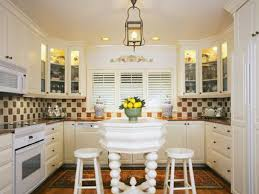 Kitchen Chairs  Beautiful White Kitchen Table Inside White - Kitchen table sets canada