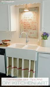 kitchen design awesome home decor wall art ideas wall art decor