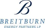 BreitBurn Energy Partners, L.P.