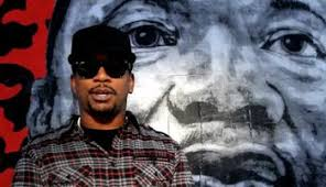 CyHi Da Prynce is an interesting cat.  Check out this mini-documentary on him.