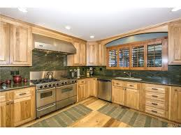 Ash Kitchen Cabinets by 27276 Grizzly Ln Lake Arrowhead Ca 92352 Mls Ev17009945 Redfin