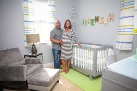 baby boy nursery ideas small room affordable ambience decor