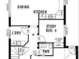 interior wonderful open plan studio apartment design small home