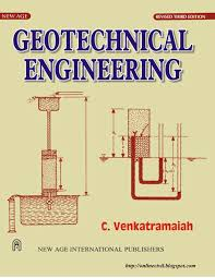 geotechnical engineering online civil