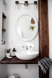 best 25 small bathroom sinks ideas on pinterest small sink