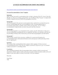 Resume Format Nursing Job by Best Solutions Of Sample Nursing Recommendation Letters Students
