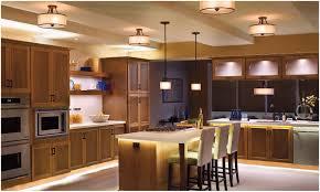 kitchen pendant lighting lowes kitchen kitchen island pendant lighting home depot full imagas