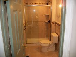 small bathroom ideas on a budget home design ideas